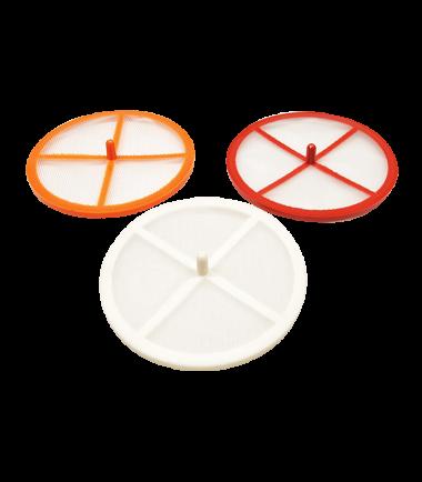 Disc filter Ø83 - Ø87 nylon