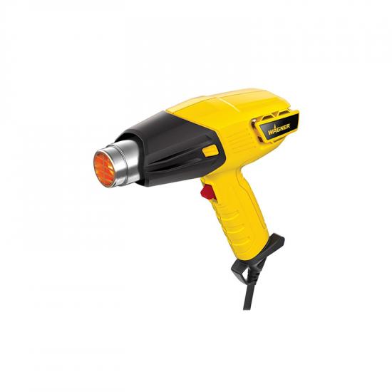 Heat Gun Furno 300