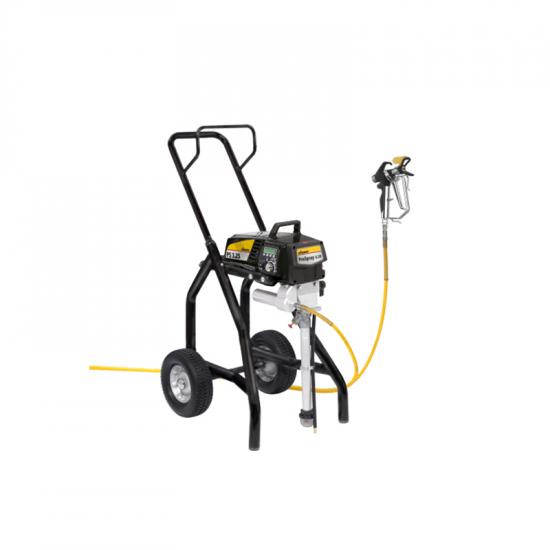 PS 3.25 Airless Spraypack