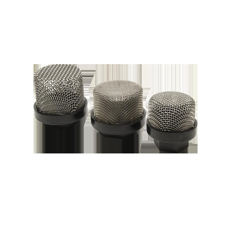 Suction Filter Nylon Type G