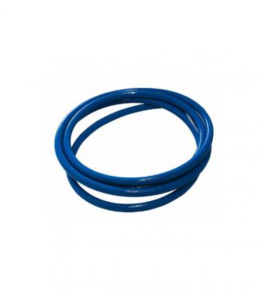 PTFE HP hose