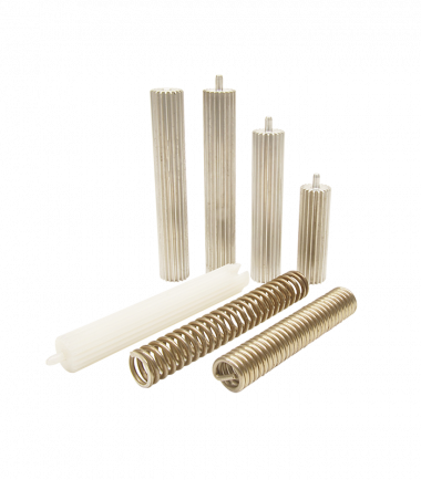 Compatible Line Filters Supports
