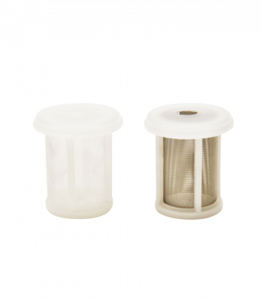 Filter Ø 29 for Suction Cup