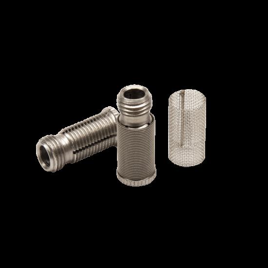 Filter Sieve Ø 9.5mm H 17.5mm