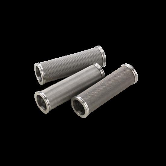 Filter Type Binks III