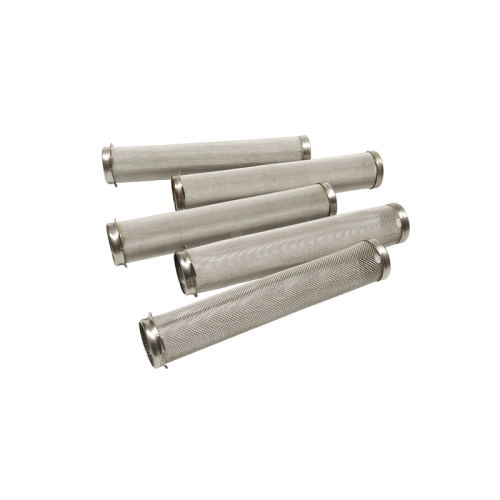 Compatible Line Filters