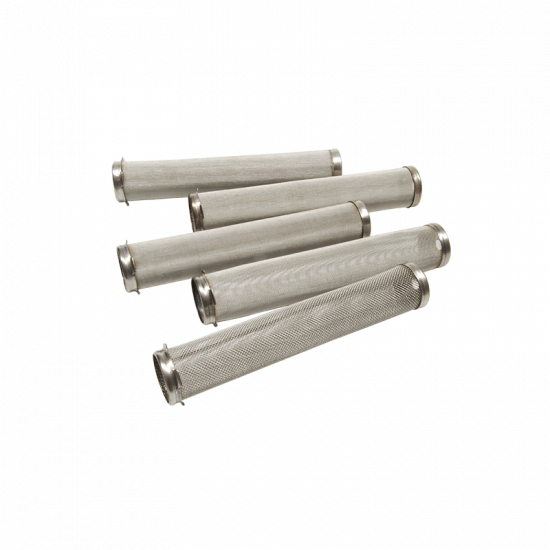 Filter Type Graco - Ø26.5 H144mm