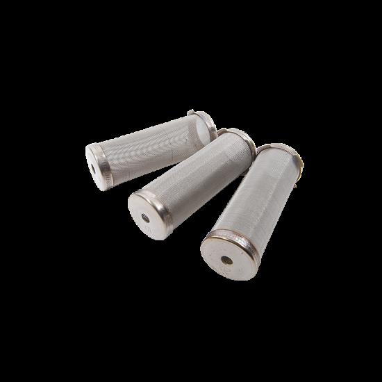 Filter Type Graco - Ø26.5 H75mm