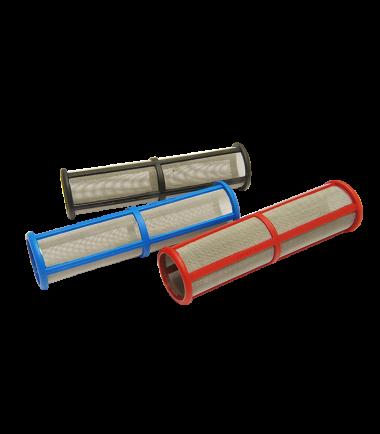 Filter Type Graco