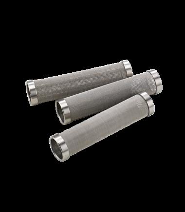 Filter Type Nordson