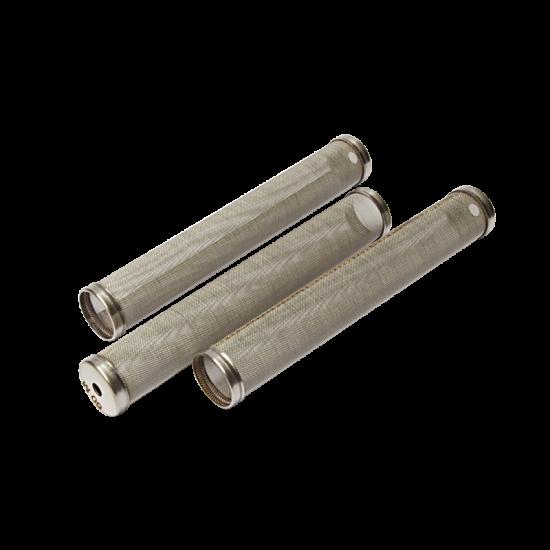 Filter Type Wagner - Titan