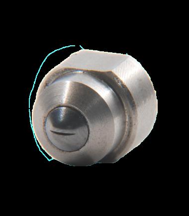 Nozzles Mix type FM