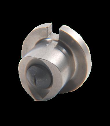 Nozzles Mix type Optima 2000