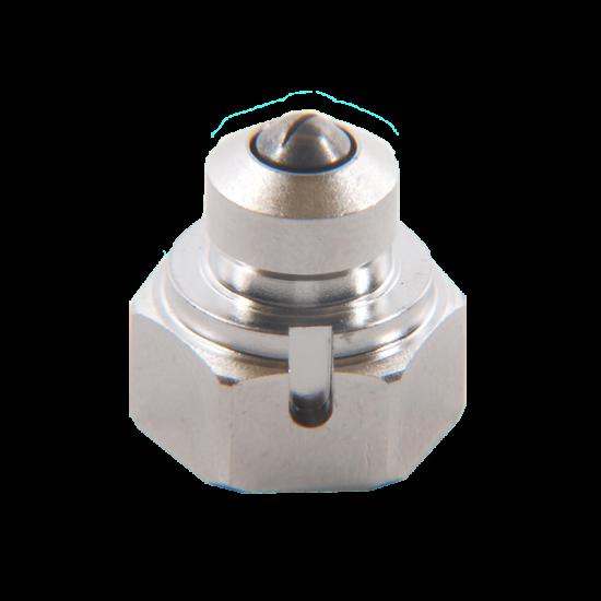 Nozzles Mix Type Optima 2100