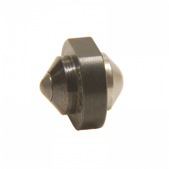 Nozzles Mix Type Wagner