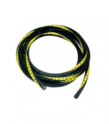 Paintflex Antistatic Hose