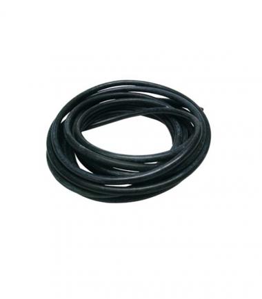 Solvent Resistant hose