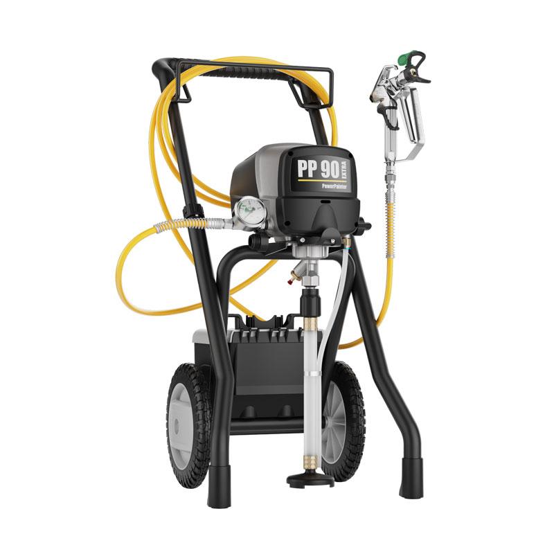 PowerPainter 90 Extra Spraypack